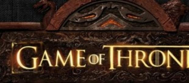 """La batalla por el """"trono de hierro"""" continúa"""