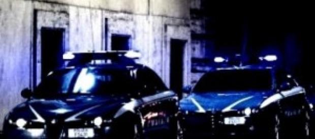 """La maxi operazione della Dda denominata """"insubria"""""""
