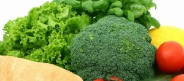 Los pesticidas en la comida pueden dañar tu salud