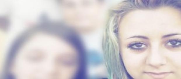 Martina Del Giacco è stata trovata nell'Arno