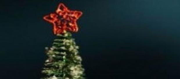 Posti di lavoro per Natale 2014.