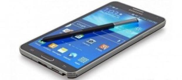 Samsung Galaxy S6, salida anticipada.