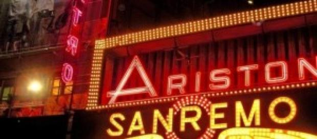 Sanremo 2015 news e cantanti in gara