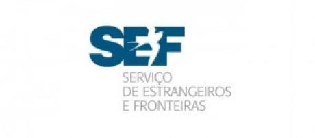Jarmela Palos, director do SEF demite-se