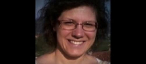 Chat Elena Ceste: dichiarazioni e documenti falsi