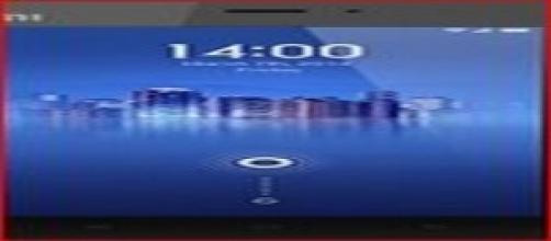 Offerta Xiaomi MI3 Xiaomi MI4, LG Nexus 5