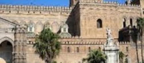 Palermo wifi: rete gratuita e città smart.
