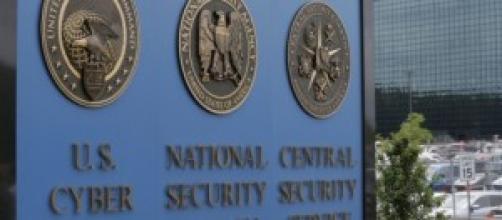 Privacy e datagate. La NSA non si tocca.