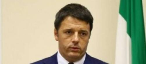 Sondaggi Politici, Renzi in netto calo