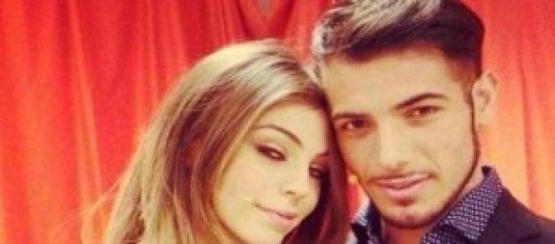 Aldo e Alessia, matrimonio e gravidanza in vista?