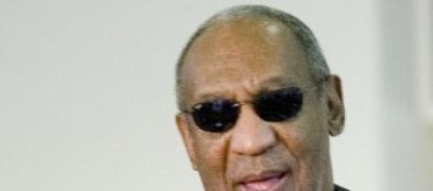 Bill Cosby, arrivano altre accuse di violenza