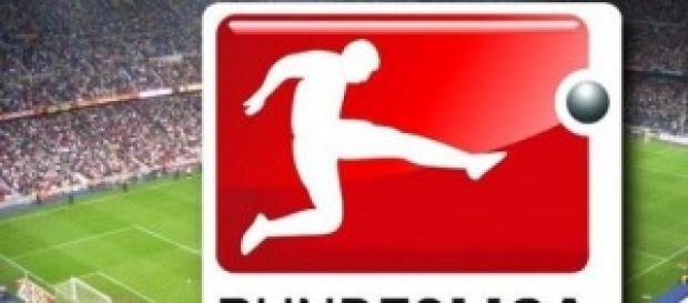 Borussia Moenchengladbach-Eintracht, Bundesliga