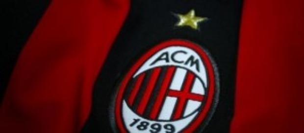 Calcio Serie A 2014-2015: Juventus, Roma