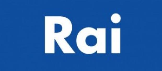 Canone RAI per smartphone, tablet e PC