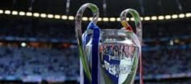 Champions League, 5^giornata
