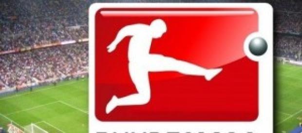 Hannover-Bayer Leverkusen, Bundesliga, 22/11