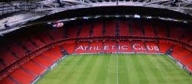 La Liga riapre i battenti venerdì sera