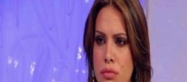 Maria Lebano non ritornerà a Uomini e Donne