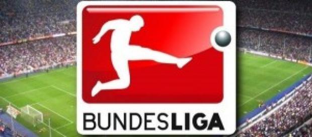 Paderborn-Borussia Dortmund, Bundesliga