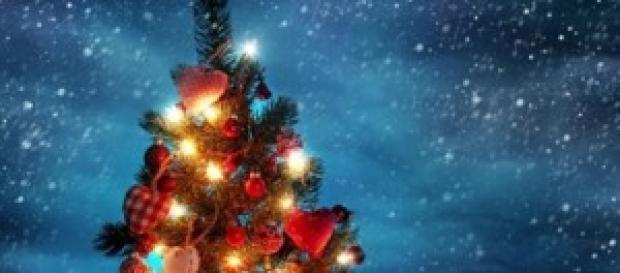 Regali Di Natale Originali Per Fidanzato.Regali Di Natale 2014 Idee Regalo A 20 Euro Per Stupire Fidanzato E