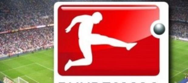 Schalke 04-Wolfsburg, pronostici Bundesliga