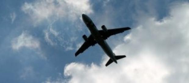 Voli e viaggi  low cost in Europa