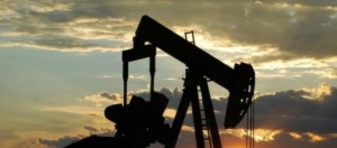 Guerra aberta entre o Estado e empresas do sector energético