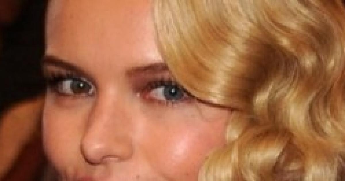 Ultime tendenze: la moda capelli donna punta su colori che ...