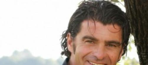 Alberto Tomba parteciperà a 'L'Isola dei Famosi'?