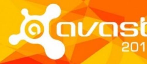 Avast utilizaba un antivirus investigar al usuario