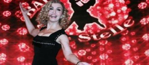 Ballando con le stelle:replica Rai dell'1 novembre