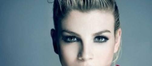 Canzone-Emma Marrone: replica 2 novembre