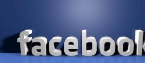 WhatsApp da pérdidas a Facebook