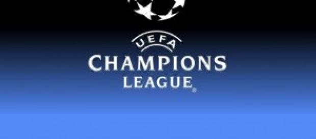 Arsenal-Anderlecht, pronostici Champions League