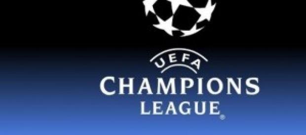 Basilea-Ludogorets, pronostici Champions League