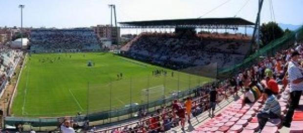 Calcio Serie B 2014-15: Carpi show tra i cadetti