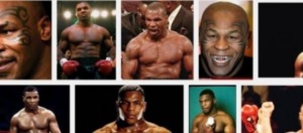 Mike Tyson confesa: fue violado