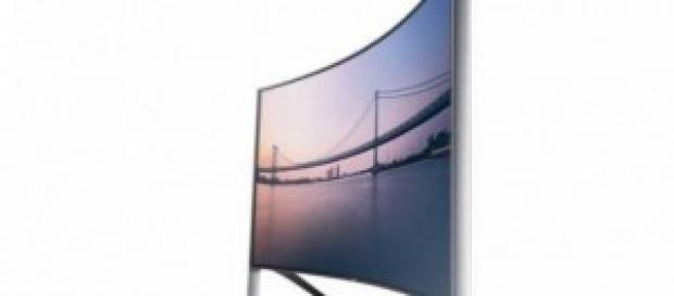 Nova Samsung: Com mais de 500 aplicativos.