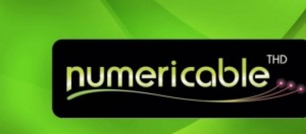 Numericable integre SFR a son capital