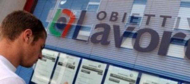 Offerte di lavoro novembre 2014: news assunzioni