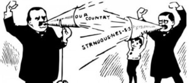 Opinião pública sem respeito pelos cidadãos