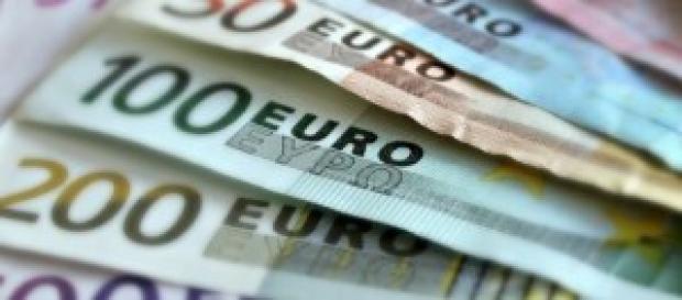 Partite IVA, arriva il regime dei minimi 2015