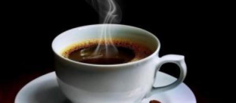 El café, una delicia milenaria