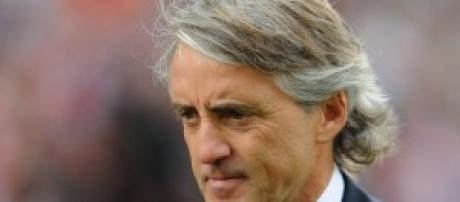 Milan - Inter, formazioni del derby