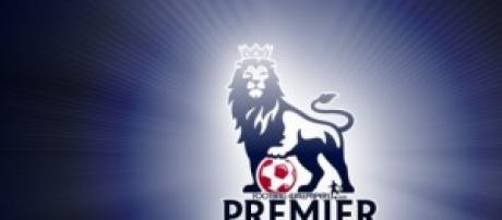 pronostico arsenal-manchester united