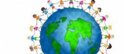 20 novembre: il Children Day nel mondo