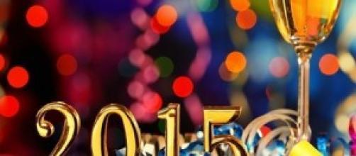 Capodanno 2015 concerti in piazza