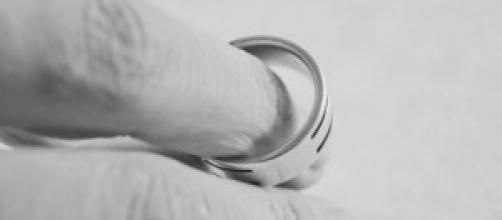 divorzio breve 2014, le novità dal Senato