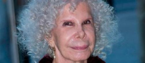 La Duquesa de Alba muere a los 88 años.