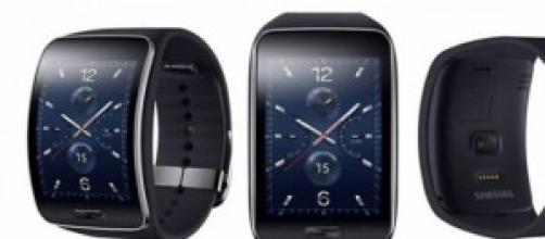 Relojes inteligentes no sólo para mirar la hora